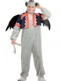Teen Winged Monkey Costume buy now