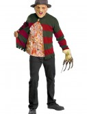 Teen Freddy Chest of Souls Costume buy now