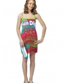 Teen Fun Dip Dress buy now