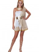 Teen Glitzy Goddess Costume buy now