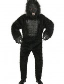 Teen Gorilla Costume buy now