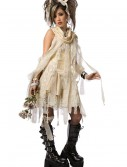 Teen Gothic Mummy Costume buy now