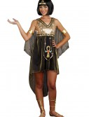 Teen Jewel of the Nile Cleopatra Costume buy now