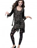 Teen Living Dead Costume buy now