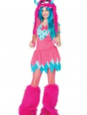 Teen Mischief Monster Costume buy now