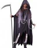 Teen Miss Reaper Costume buy now