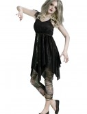 Teen Night Zombie Costume buy now