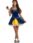 Teen Snow White Costume buy now