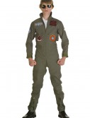 Teen Top Gun Costume buy now