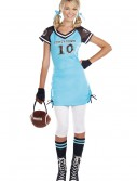 Teen Touchdown Cutie Costume buy now