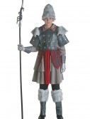 Teen Witch Guard Costume buy now