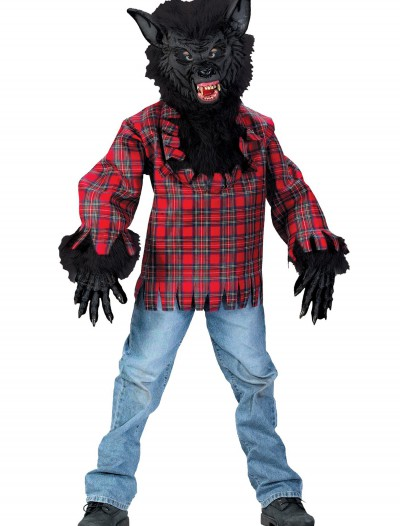 Teen Wolf Costume buy now