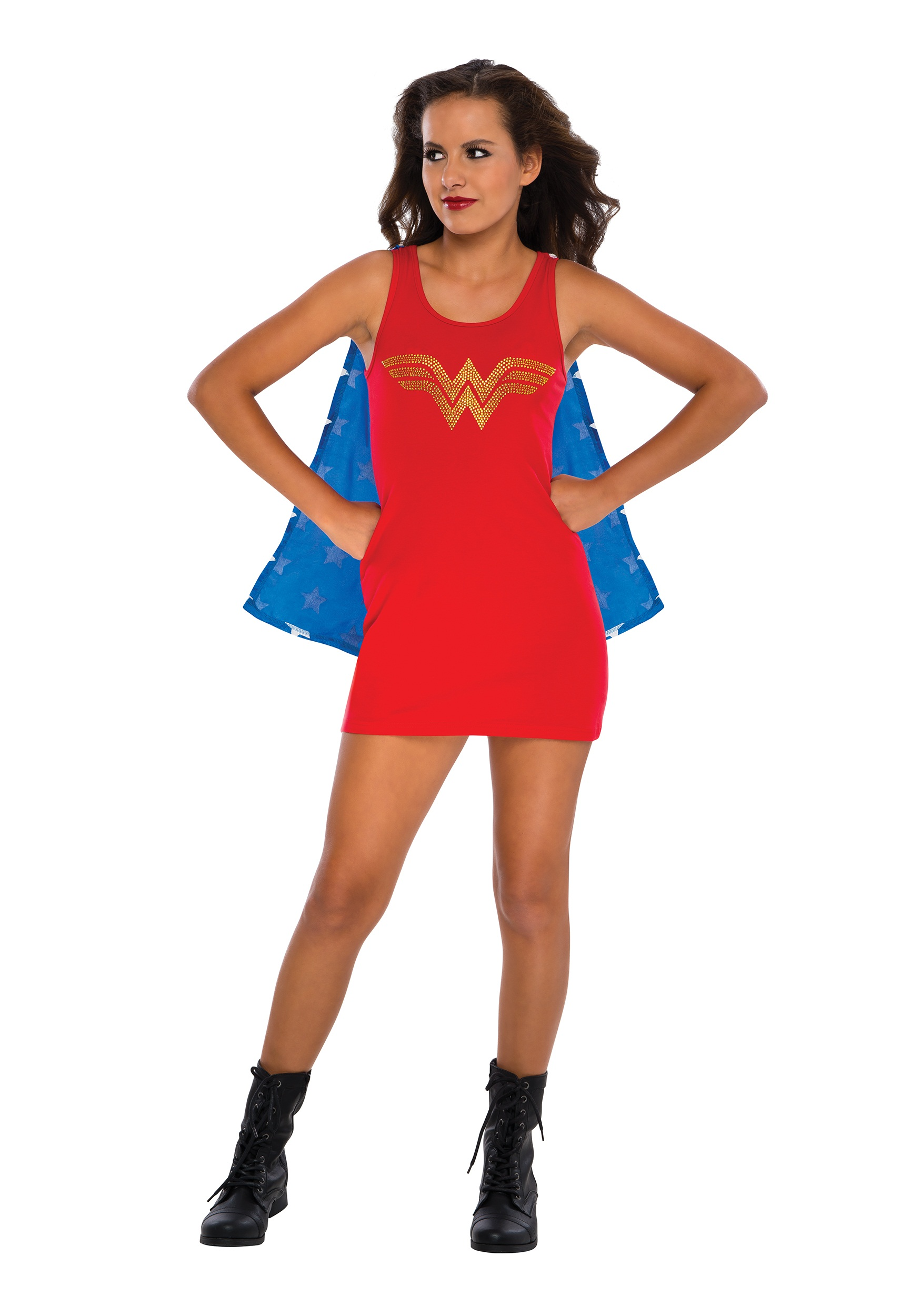 Halloween Costumes For Cheapest Prices At HalloweenBoom.com