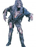 Teen Zombie Costume buy now