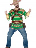 Tequila Dude Costume buy now