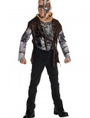 Terminator 4 Child Deluxe T600 Costume buy now