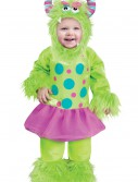 Terror in a Tutu Green Costume buy now