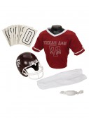 Texas A & M Aggies Child Uniform buy now