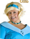 The Guild Clara Wig buy now