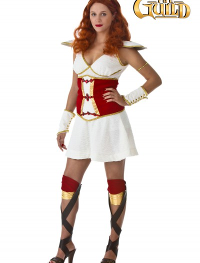 The Guild Codex Costume buy now