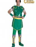 The Guild Vork Costume buy now