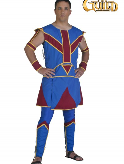 The Guild Zaboo Costume buy now
