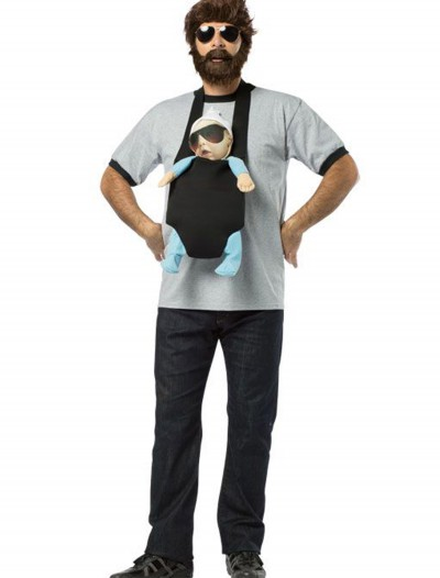 The Hangover Alan Costume buy now