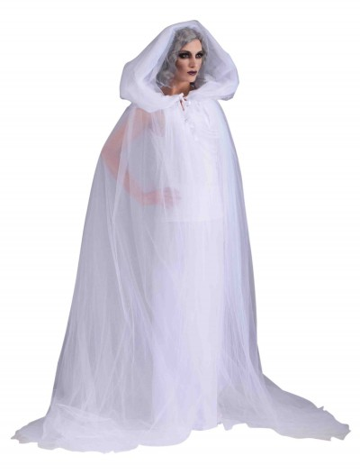 The Haunted Ghost Costume buy now