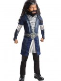 The Hobbit Deluxe Thorin Child Costume buy now