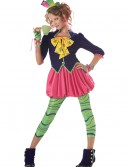 The Mad Hatter Teen Costume buy now