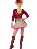The Sexy Mad Hatter Costume buy now