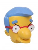 The Simpsons Milhouse Mask buy now