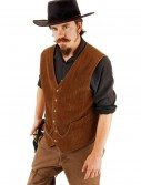 The Western Outlaw Hat buy now