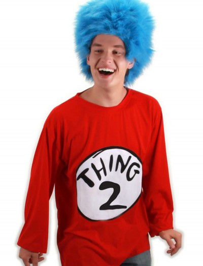 Thing 2 T-Shirt Kit buy now