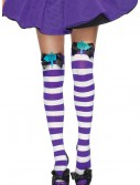 This Way That Way Matter Hatter Stockings buy now