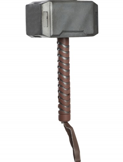Thor Movie Hammer buy now