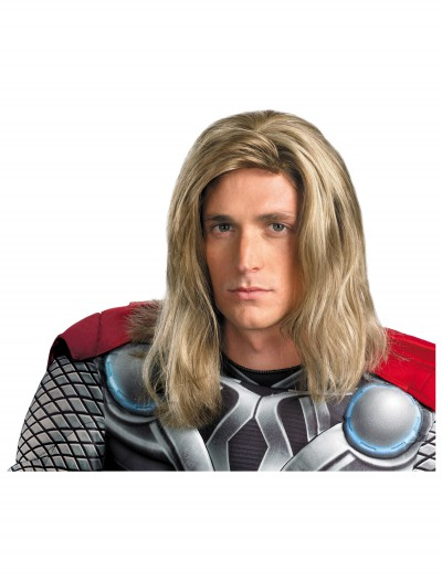 Thor Wig buy now