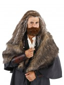Thorin Oakenshield Wig and Facial Set buy now