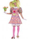 Tickles the Clown Costume buy now