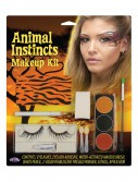 Tiger Animal Instincts Makeup Kit buy now