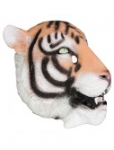 Tiger Latex Mask buy now