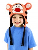 Tigger Hoodie Hat buy now