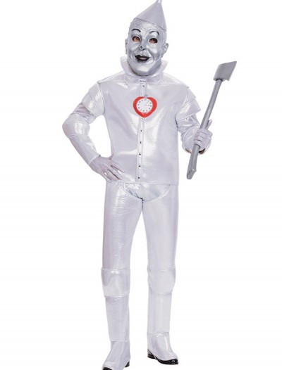 Tin Man Grand Heritage Costume buy now