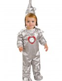 Tin Man Toddler Costume buy now