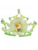 Tinker Bell Tiara buy now