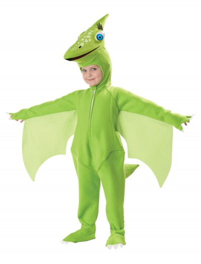 Kids Tiny Dinosaur Costume buy now