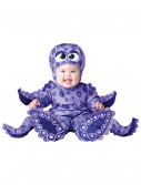 Tiny Tentacles Octupus Costume buy now
