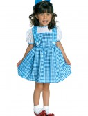 Tiny Tikes Dorothy Costume buy now