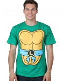 TMNT I Am Leonardo T-Shirt buy now