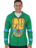 TMNT Leonardo Zip Hoodie buy now